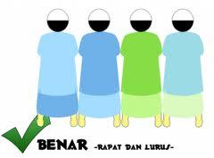 rapat_shaf