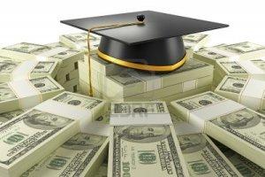 biaya_pendidikan