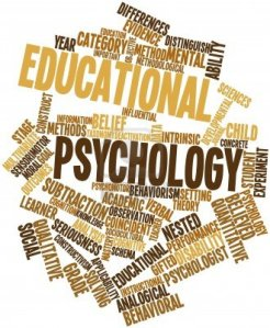 educational_psychology