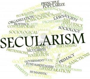 sekularisasi_pendidikan