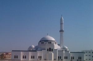 Masjid_Jum'ah