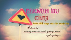 dakwah-itu-cinta_2