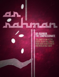 arrahman_arrahim_02