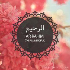 arrahman_arrahim_03