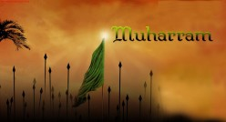 Muharram-Wallpapers-0452401946_201311413391